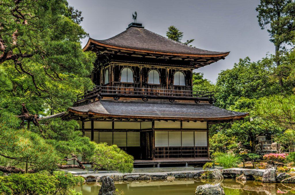 montreal ottawa or toronto to tokyo or osaka japan. Black Bedroom Furniture Sets. Home Design Ideas