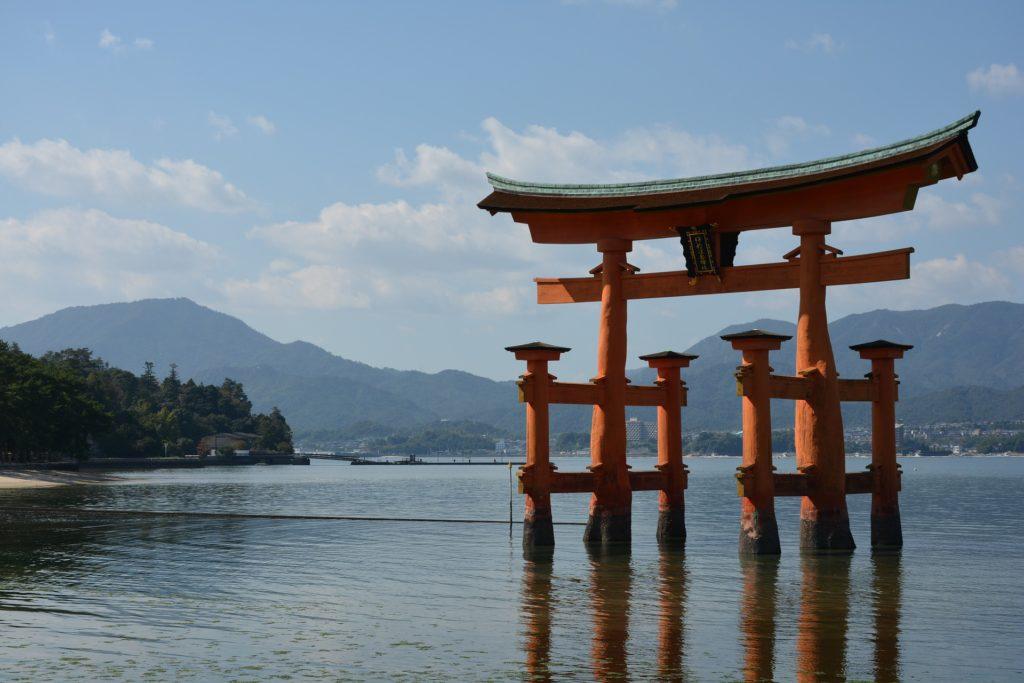 deal expired toronto montreal or ottawa to tokyo japan. Black Bedroom Furniture Sets. Home Design Ideas