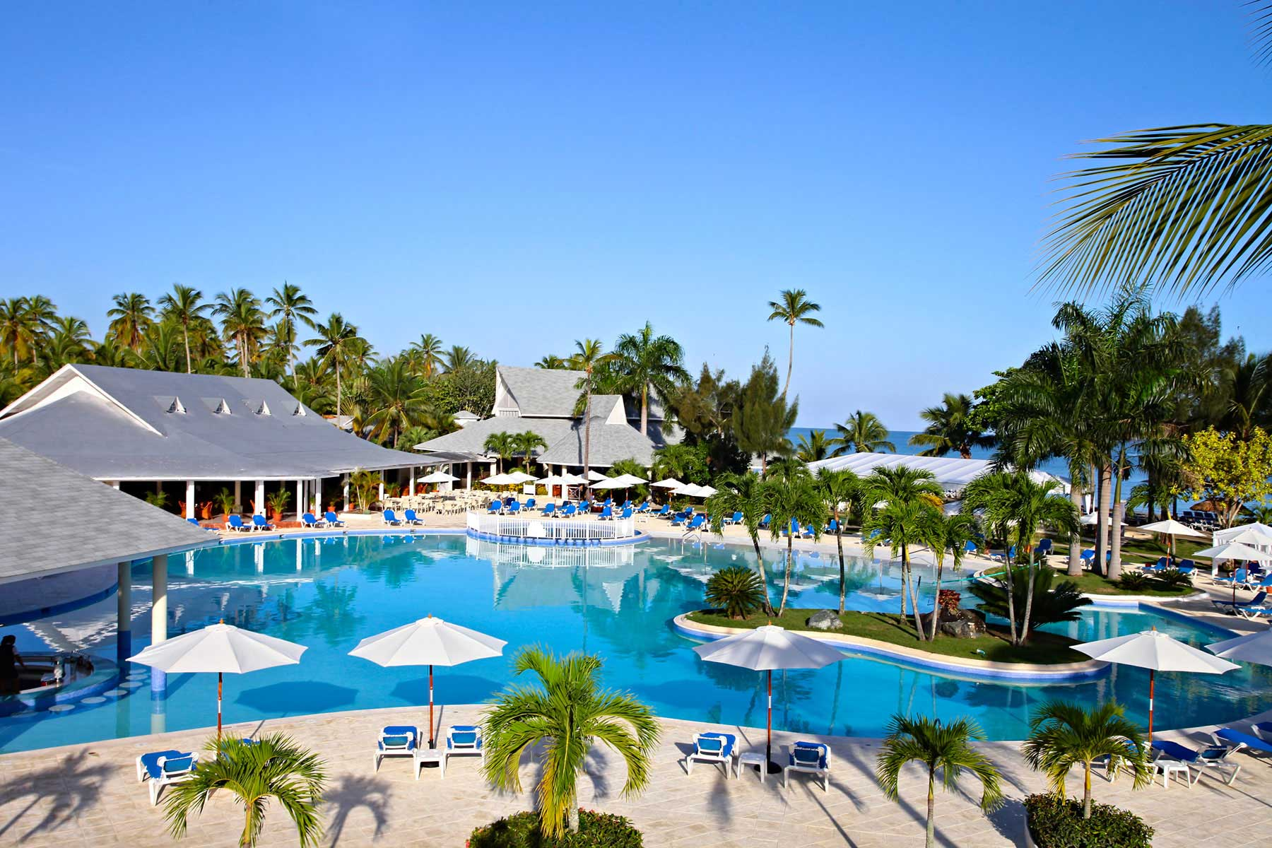 Cheap all inclusive vacations from montreal for All inclusive winter vacations